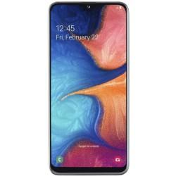 Samsung Galaxy A20e (Actie)