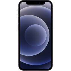Apple iPhone 12 Mini (Actie)